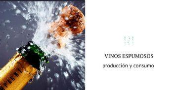 El auge de los vinos espumosos, bajo la lupa de la OIV