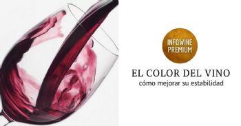 Cor do vinho: 5 conselhos práticos para melhorar sua estabilidade