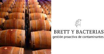 La importancia de la proactividad en la gestión del control de Brett y bacterias lácticas