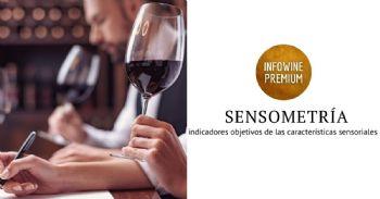 Introducción a la sensometría en el mundo del vino
