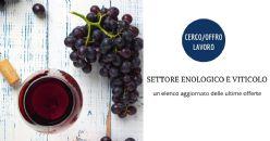 Consulta le offerte di lavoro proposte da Jooble-Italia