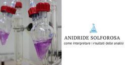 Hai mai mandato lo stesso campione di vino a diversi laboratori?