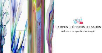 OIV aprova a aplicação da tecnologia de campos elétricos pulsados (PEF) de alta intensidade para utilização em enologia