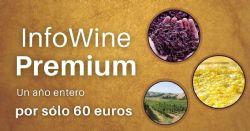 Suscríbete ahora: un año de contenidos Premium por solo 60 euros