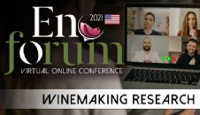 Enoforum USA - Conference Speakers