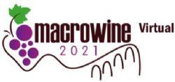 MACROWINE 2021 | Programa com elevado conteúdo científico