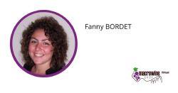 Fanny BORDET