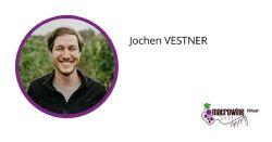 Jochen VESTNER