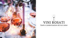 Analisi del colore del vino: il metodo ufficiale di riferimento CIELab a supporto dell'analisi visiva
