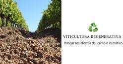 Viticultura Regenerativa: publicados los vídeos del primer Simposio organizado por Familia Torres