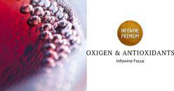 Oxygen and antioxidants