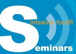SEMINAR SPEAKER infowine.forum: A NECESSIDADE DE INOVAÇÃO NO SETOR DO VINHO DO PORTO