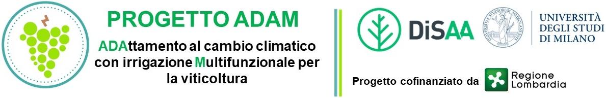 logo ADAM DiSAA