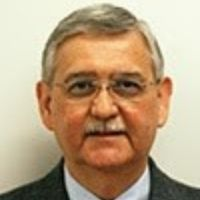 Carlos F. GONZALEZ