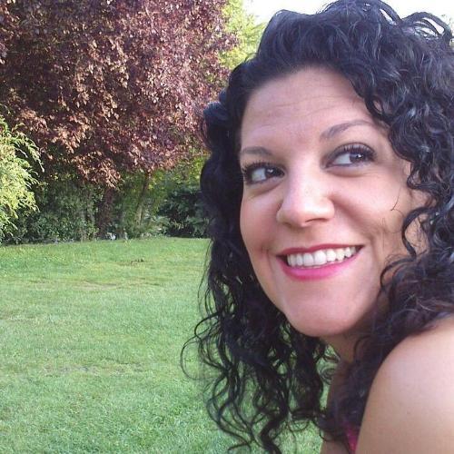 Lucia Gonzalez Aranza