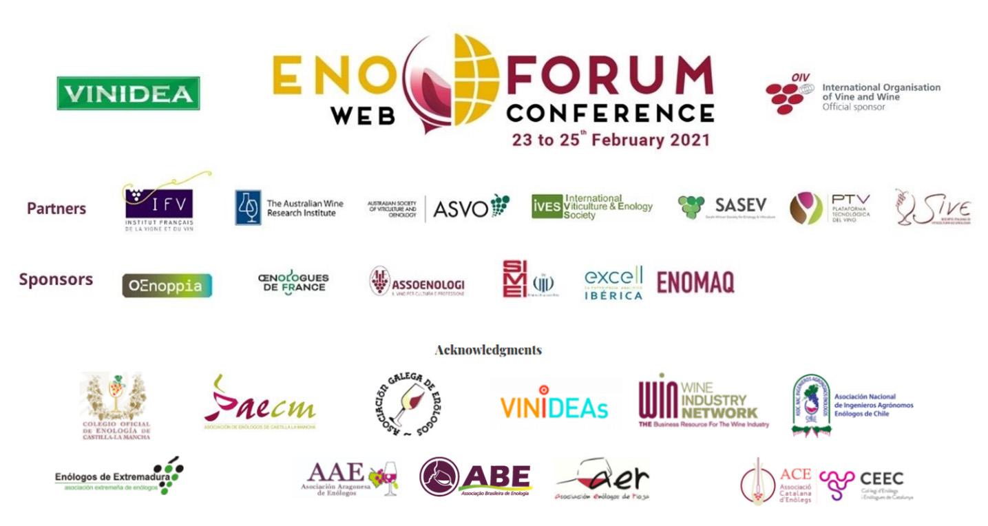 partner e sponsors