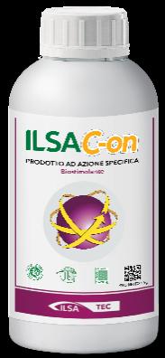 ILSAC-on