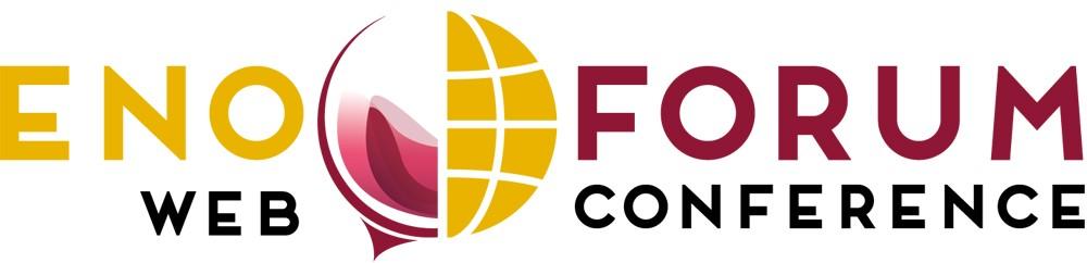 logo EWC