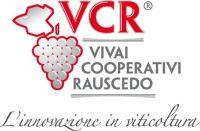 Logo Vivai Cooperativi Rauscedo