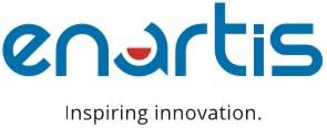 logo enartis