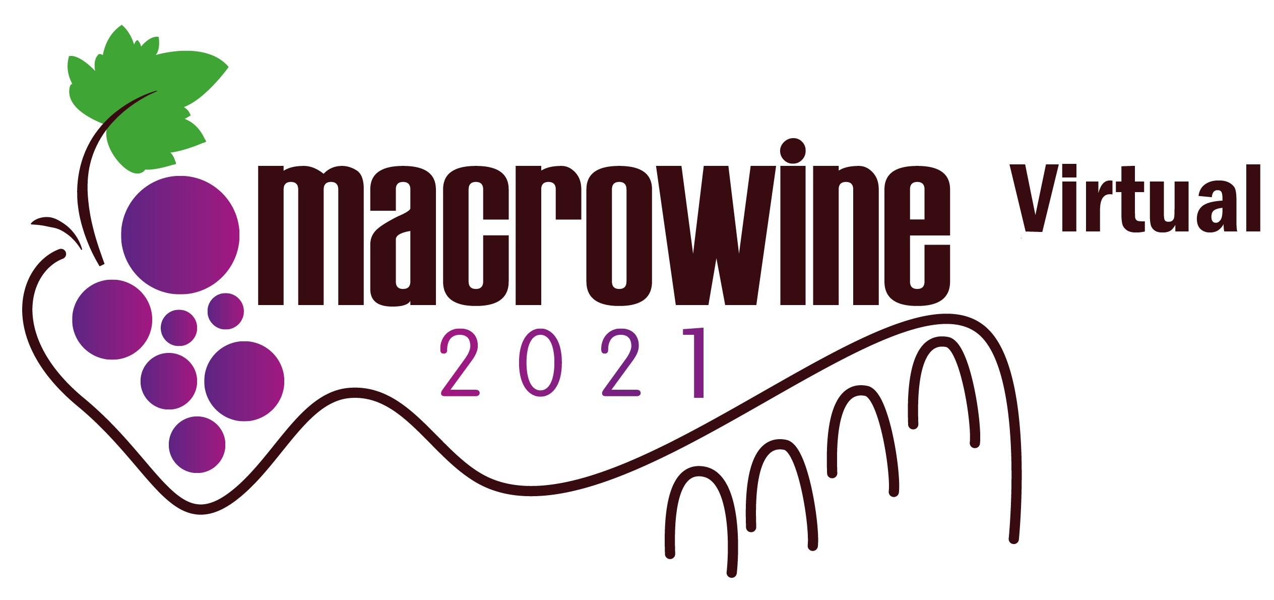 logo macrowine