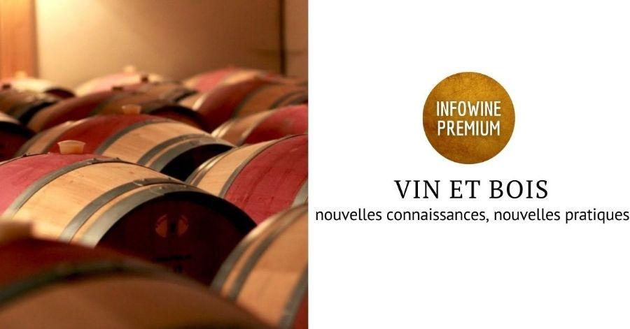 vin-et-bois
