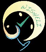 logo WISHELI