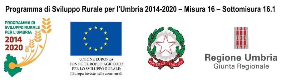 PSR Umbria